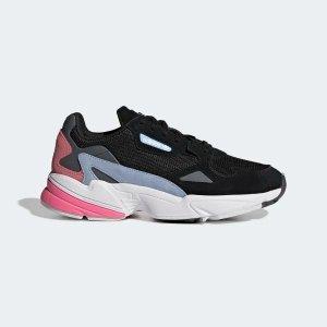 AdidasFalcon 运动鞋