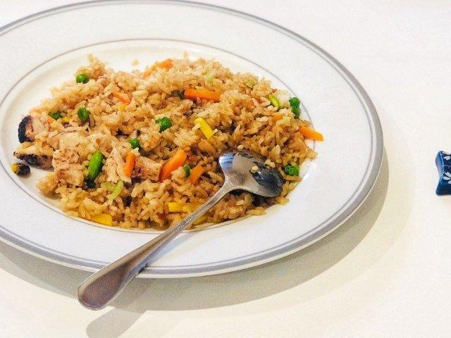 细数这些年吃过的各种速食:懒惰使人...