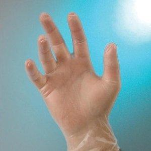 低至$0.09/枚一次性手套常用清单 日常清理消毒、食材处理等必备