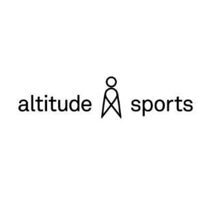 6折起+额外9折 UA跑鞋$91Altitude Sports 户外特卖 Columbia 奥米专利外套$99