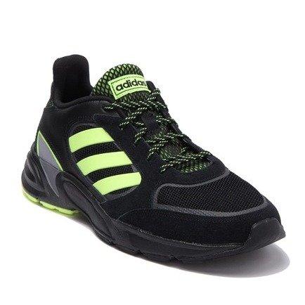 90s 运动鞋