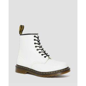 Dr. Martens1460马丁靴