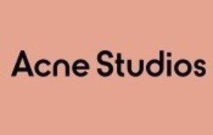 Acne Studios官网 季中大促 5折起!Acne Studios官网 季中大促 5折起!