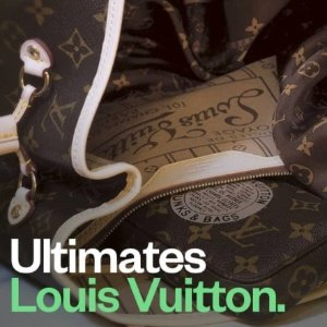 8折!Fendi仅€232 LV仅€28824S 大牌围巾专场 Dior、LV、Gucci 超低价入 温暖又时髦