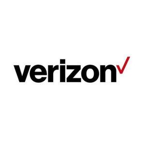 更棒服务, 更低资费, 更多优惠Verizon 优惠套餐合集,防雷不踩坑