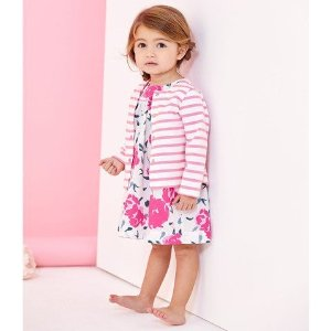 Up to 30% OffKids Items Mid-Season Sale @ AlexandAlexa