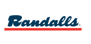 Home - Online Grocery Delivery | Randalls