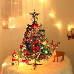 迷你圣诞树 60cm