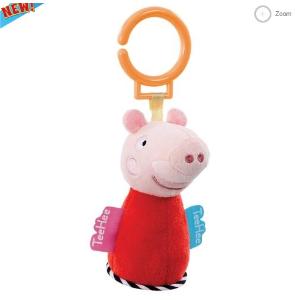 hamleys玩具钥匙扣