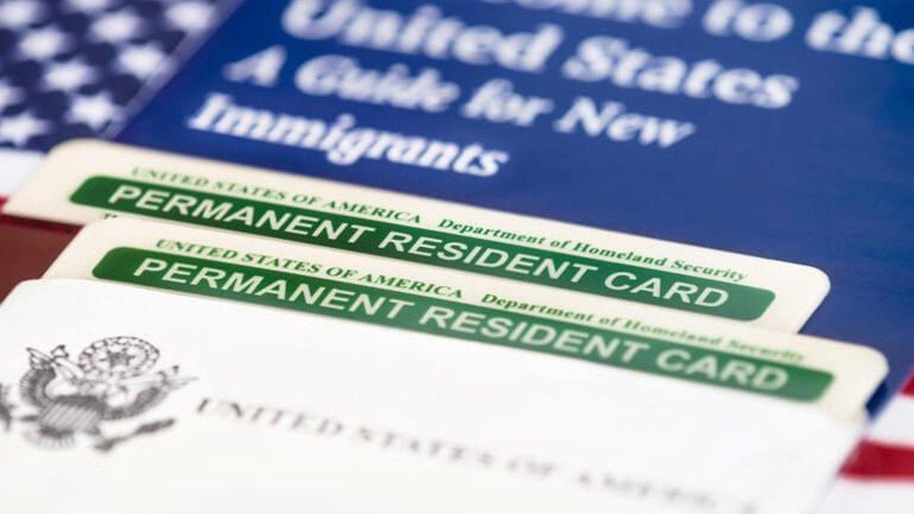 S386参议院闯关失败!下周再来?!美国众议院高票通过新移民法草案H.R.1044!?一贴带你了解对华人申请绿卡影响!