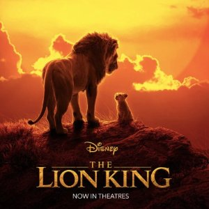 As low as $4.95New Arrivals:shopDisney The Lion King with Fashion, Special Edition Plush & More
