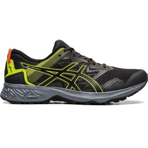 $38.00Olympia Sports ASICS Shoes