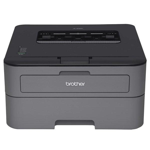 HL-L2300D 高速黑白激光打印机
