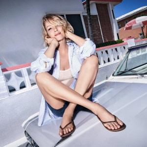 25% offSelected Lines & Free Shipping on Full Price Only @ FitFlop