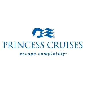 Cruises From $299Princess Cruise Line Sale