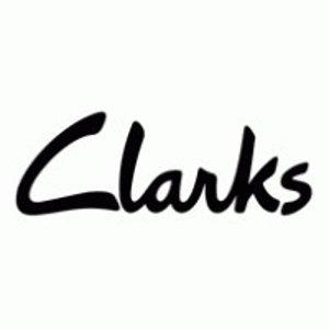 低至3折Clarks 精选男女童鞋热卖 力度空前大