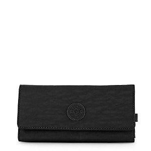 Kipling New Teddi Wallet on Sale