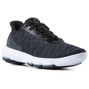 ReebokCloudride DMX 运动鞋