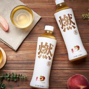 $1.66 per BottleYamibuy Genki Forest Popular Drinks Bundles on Sale