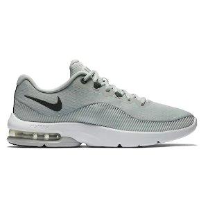 52a20e5e7010 NikeAir Max Advantage 2 Men s Running Shoes.  69.99  80.00. Nike ...