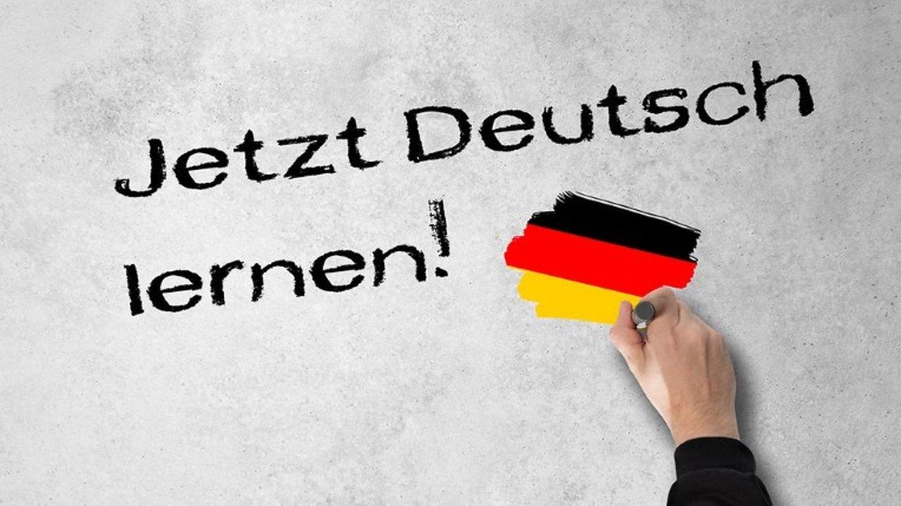 留学德国语言考试怎么准备 | 一贴了解歌德学院、德福、DSH、Telc的考试形式、报考信息及分数要求、有效时间,让留学准备事半功倍!