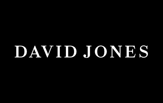 David Jones 电子产品超级折扣 5折起David Jones 电子产品超级折扣 5折起