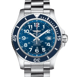 Extra $75 offDealmoon Exclusive: Breitling Watches @ Watchmaxx