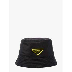 Pradalogo 渔夫帽