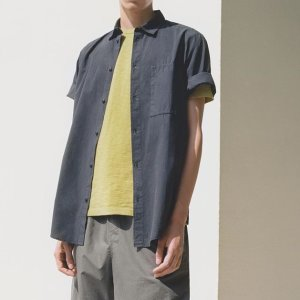 Up to 50% Off + Extra 15% OffEnding Soon: COS Men's Clothing, Shoes, Accessories Sale