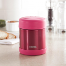 Today Only: Save up to 25% Select Thermos Bottles @ Amazon.com