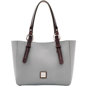 Dooney&BourkeBecket East West Skylar Tote