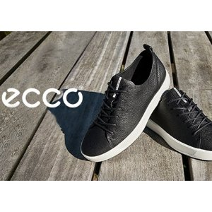 30% OffALL Sale Items & Free Shipping @Ecco