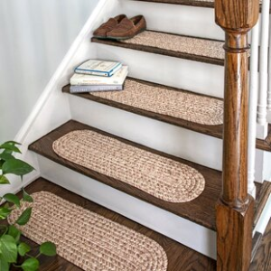Up to 42% OffWayfair Selected Stair Treads on Sale