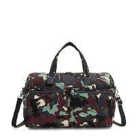 Kipling 行李包