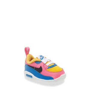 NikeAir Max 90学步鞋