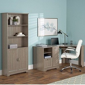 Up to 50% offSelect office furniture @ Office Depot