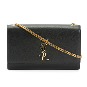 $1499.99Made In Italy Medium Kate Chain Leather Bag