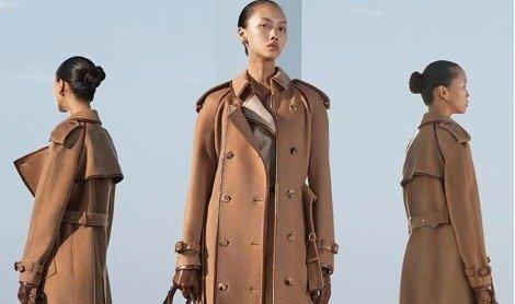 Burberry 大衣、风衣专场 低至5折Burberry 大衣、风衣专场 低至5折