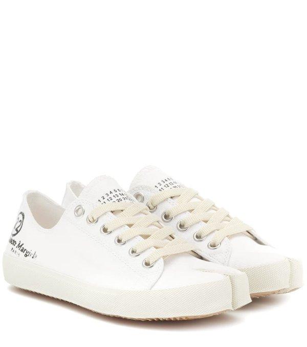 Tabi分趾鞋