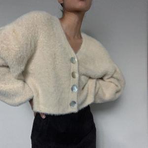 低至6折 粗针毛衣仅$45Myer 貌美不撞款的毛衣、针织外套月中返场促 $30起收