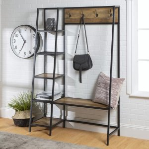 Up to 80% OffDaily Sale @ Wayfair