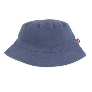 Zutano幼童遮阳帽