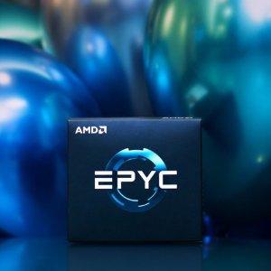 AMD Yes?B-Die Yes?也不全是购机小课堂之CPU、内存篇:参数科普+购买推荐