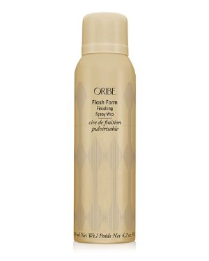 Oribe Flash Form Finishing Spray Wax, 4.2 oz./ 150 mL