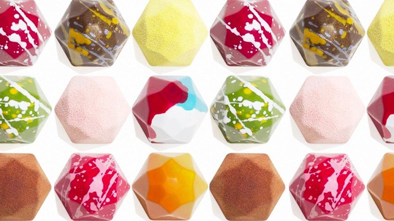 多伦多甜品店 | 一篇带你解锁多伦多最好吃的中外甜品店!