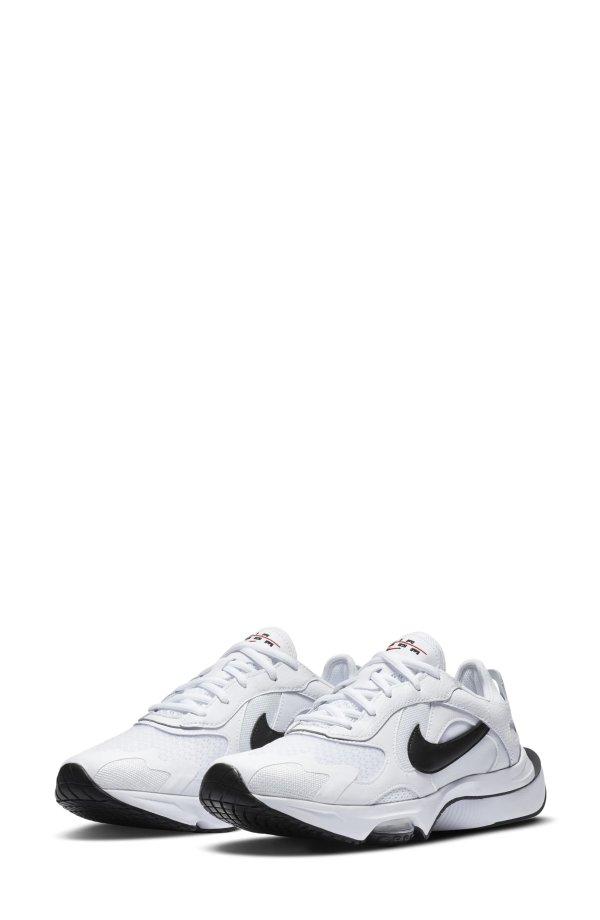 Air Zoom运动鞋
