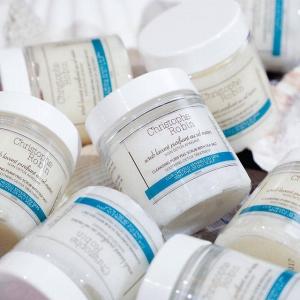 7折SkinStore 编辑热销榜产品热卖 收海盐洗发