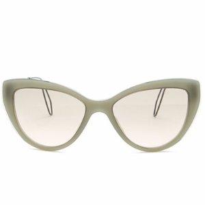 $79.97MIU MIU 猫眼时尚太阳镜