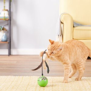 SmartyKat Selected Cat Toys on Sale Up to 68% Off - Dealmoon