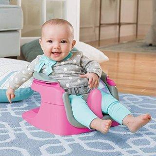 低至$23.83Summer Infant 婴幼儿可折叠高脚餐椅,多功能餐椅特卖